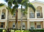 Foreclosed Home in Bonita Springs 34135 28716 ALESSANDRIA CIR - Property ID: 3652432