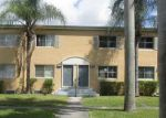 Foreclosed Home in Miami 33150 205 NW 84TH ST - Property ID: 3652647