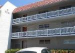 Foreclosed Home in Fort Lauderdale 33319 3774 INVERRARY BLVD APT 101P - Property ID: 3653204