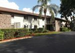 Foreclosed Home in Lehigh Acres 33936 10 BETH STACEY BLVD APT 106 - Property ID: 3653300
