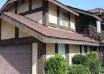 Foreclosed Home in Fillmore 93015 1053 TUDOR LN - Property ID: 3653419