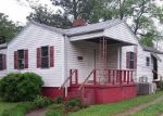 Foreclosed Home in Birmingham 35228 312 MIDWOOD AVE - Property ID: 3653440
