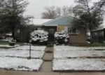 Foreclosed Home in Denver 80207 2909 QUEBEC ST - Property ID: 3653469