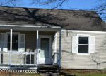 Foreclosed Home in Chesapeake 23323 914 WILLIS ST - Property ID: 3654005