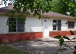 Foreclosed Home in Houston 77085 12229 CARLSBAD ST - Property ID: 3654502
