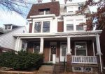 Foreclosed Home in Harrisburg 17104 2022 BELLEVUE RD - Property ID: 3654780