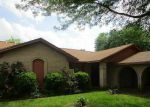 Foreclosed Home in Houston 77016 7134 PITTSWOOD LN - Property ID: 3655008