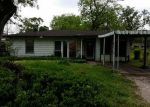 Foreclosed Home in Houston 77033 4938 MALMEDY RD - Property ID: 3655034