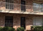 Foreclosed Home in Houston 77055 7510 SHADY VILLA WALK - Property ID: 3655045
