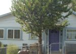 Foreclosed Home in Portland 97221 3115 SW 36TH AVE - Property ID: 3655229
