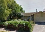 Foreclosed Home in Eugene 97402 4694 MARSHALL AVE - Property ID: 3655268