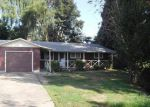 Foreclosed Home in Eugene 97404 397 RIVER LOOP 2 - Property ID: 3655273