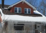 Cleveland 44120 OH Property Details