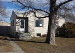 Billings 59102 MT Property Details