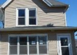 Saint Paul 55118 MN Property Details