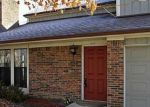 Indianapolis 46278 IN Property Details