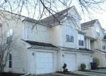 Upper Marlboro 20772 MD Property Details
