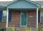 Foreclosed Home in Louisville 40229 283 BUCKY BURTON DR - Property ID: 3657969