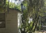 Foreclosed Home in Plant City 33566 1356 WILKINSON DR - Property ID: 3658194