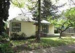 Foreclosed Home in Eugene 97401 3210 HARLOW RD - Property ID: 3658855