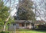 Portland 97266 OR Property Details