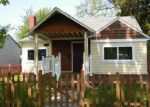 Foreclosed Home in Portland 97217 3519 N WILLIS BLVD - Property ID: 3658864