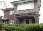 Foreclosed Home in Pittsburgh 15221 1336 PENN AVE - Property ID: 3658902