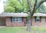 Foreclosed Home in Memphis 38111 3624 BARRON AVE - Property ID: 3659104