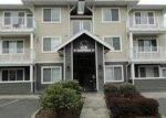 Foreclosed Home in Sammamish 98074 537 225TH LN NE UNIT C202 - Property ID: 3659309