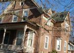 Brockton 02301 MA Property Details