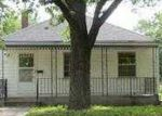 Foreclosed Home in Topeka 66616 1346 NE WINFIELD AVE - Property ID: 3660888