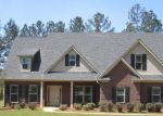 Foreclosed Home in Milner 30257 171 MAGNOLIA FARMS DR - Property ID: 3662115