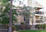 Denver 80232 CO Property Details