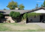 Foreclosed Home in Mesa 85204 2524 E JAVELINA AVE - Property ID: 3662669