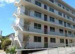 Foreclosed Home in Honolulu 96822 1452 LIHOLIHO ST APT 502 - Property ID: 3662797
