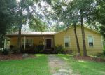 Foreclosed Home in Daphne 36526 184 FAIRWAY DR - Property ID: 3663060