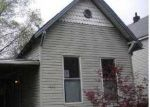 Foreclosed Home in Indianapolis 46203 1438 LAUREL ST - Property ID: 3663221
