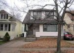 Foreclosed Home in Buffalo 14215 156 PARKRIDGE AVE - Property ID: 3663299