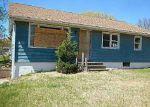 Cedar Rapids 52404 IA Property Details