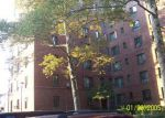Foreclosed Home in Bronx 10462 2200 E TREMONT AVE APT 6B - Property ID: 3663455