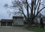 Foreclosed Home in Hillsdale 49242 11660 GRASS LAKE RD - Property ID: 3663931