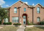 Foreclosed Home in Frisco 75035 12894 GARDENDALE DR - Property ID: 3664132