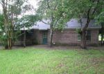 Foreclosed Home in Mobile 36608 920 SCOTT DR - Property ID: 3664167