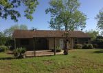 Foreclosed Home in Theodore 36582 8121 GRAND OAKS DR - Property ID: 3664228