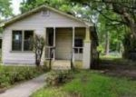 Foreclosed Home in Mobile 36605 1516 ORANGE ST - Property ID: 3664244