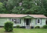 Foreclosed Home in Mobile 36605 3908 KAYSON CT - Property ID: 3664269