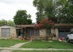 Foreclosed Home in San Antonio 78213 146 MILFORD DR - Property ID: 3664304