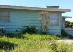Foreclosed Home in Monterey 93940 884 PORTOLA DR - Property ID: 3664501