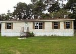 Foreclosed Home in Ocala 34475 8420 NW 15TH AVE - Property ID: 3664680