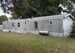 Foreclosed Home in Cocoa 32926 4262 FOUNTAIN PALM RD - Property ID: 3664858